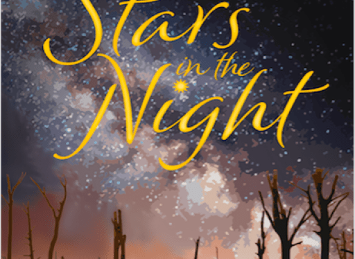 The Stars in the Night