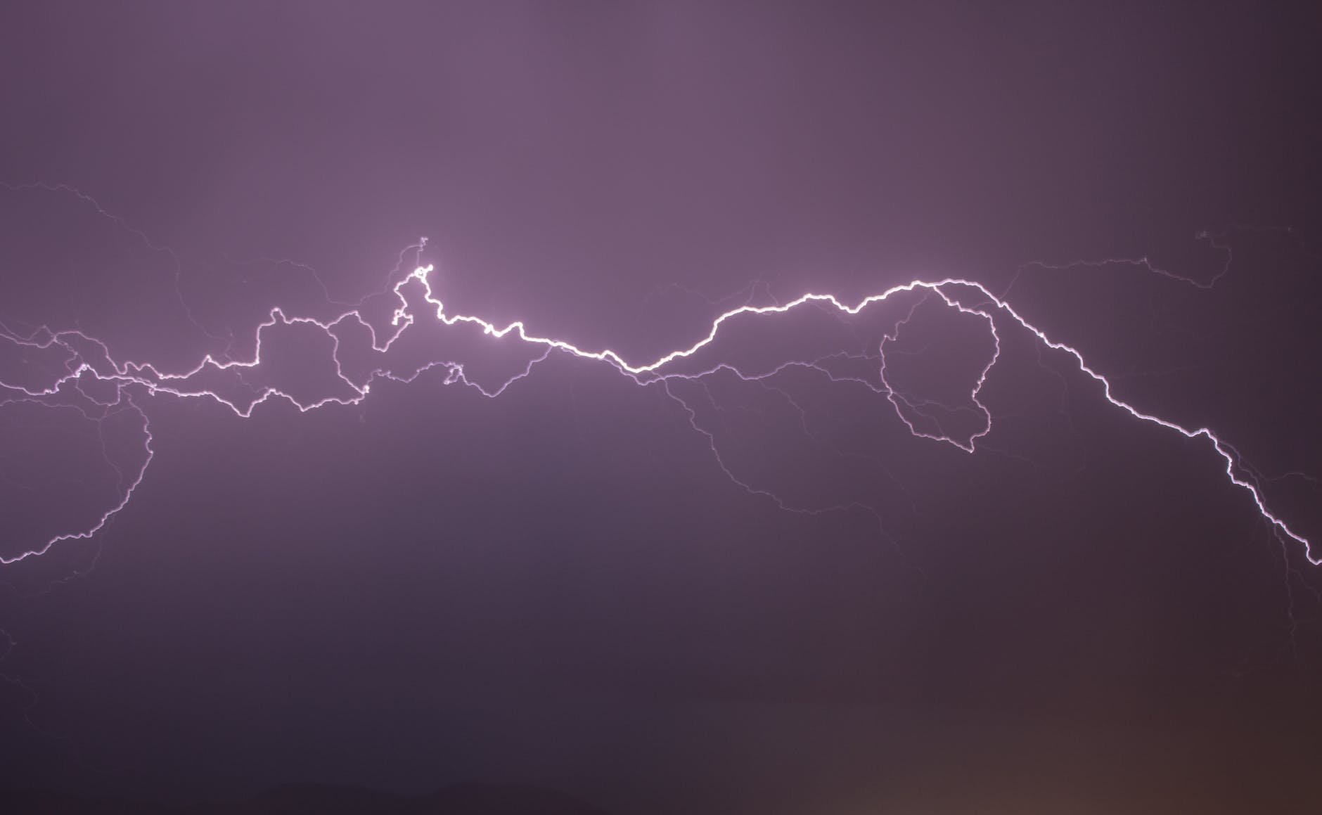 storm flash