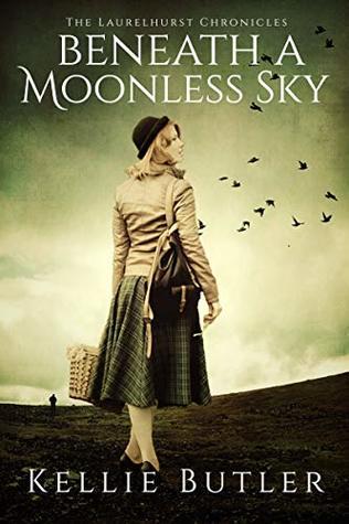 Moonless Sky