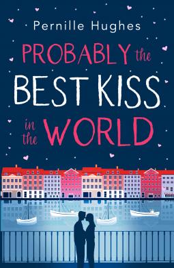 best Kiss Pernille Hughes