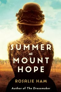 Summer-at-Mount-Hope-677x1024