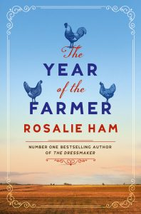 Year-of-the-Farmer-677x1024