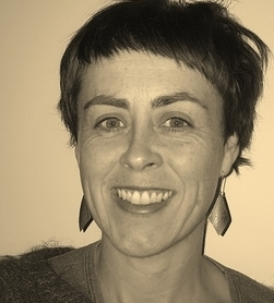 Natalie Dowling