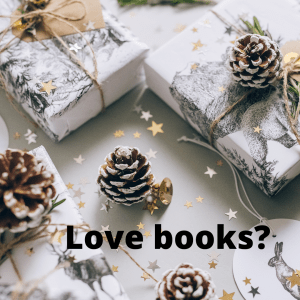 Gifts of books