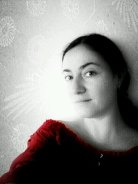 Mikhaeyla Kopievsky
