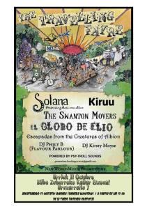 conciertos bilbi kultur etxea 11 oct