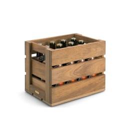 Dania Beer Crate by Skagerak