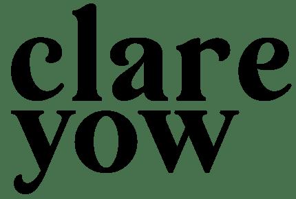 Clare Yow