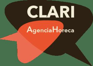 Logo Clari