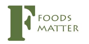 Foods Matter