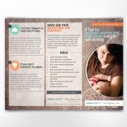 tri-fold-brochure-RNAO