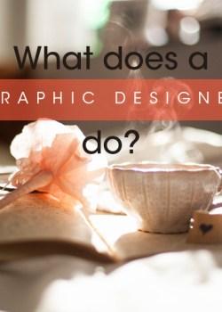 clarice-gomes-what-graphic-designers-do