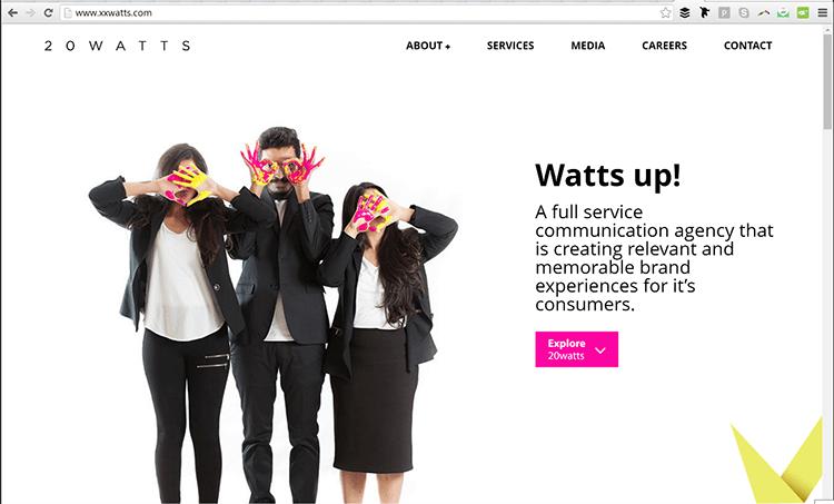 20watts-website