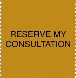 RESERVE CONSULTATION