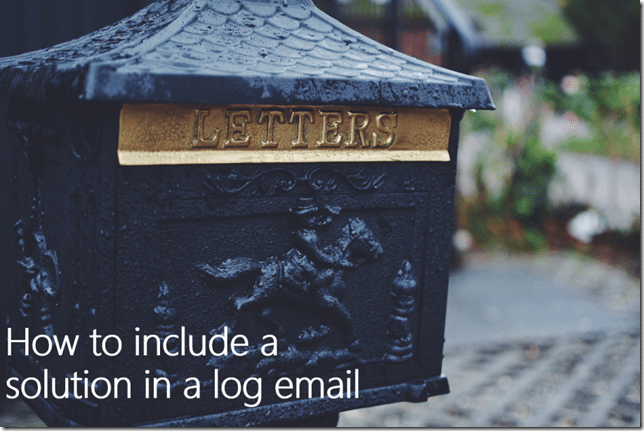 email-solution