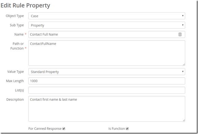 edit-rule-property