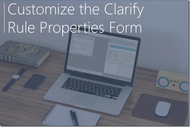 clarify-form-header