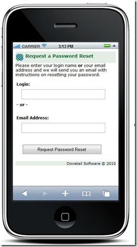 password_reset