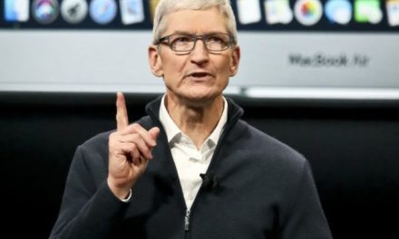 Report: Apple Owns Generation Z – 83% Have an iPhone