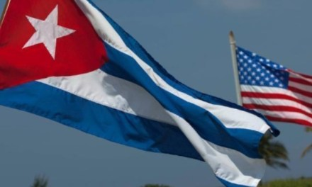 'A Great Victory': Dissidents, Exiles Embrace Green Light for Lawsuits Against Cuba