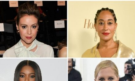 Black Leaders Slam Hollywood for Pushing Abortion on Black Women