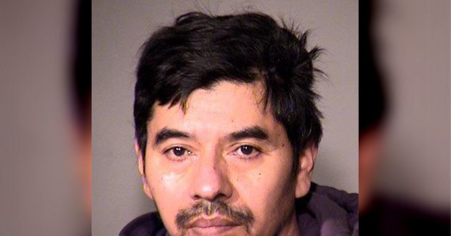 Oregon Man Fidel Lopez Sentenced to 60 Days in Jail After Raping Small Dog