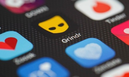 France: Teens Use Grindr App to Lure Gay Men to Be Assaulted, Robbed