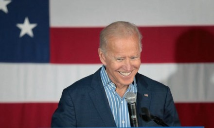 Nolte: 'Other/Unsure' Defeats Everyone but Biden in 3 Early Primary States