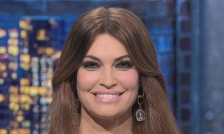Guilfoyle: 'There May Be Some Growing Pains' with Mexico Tariffs, But They Work If You're Patient   Breitbart