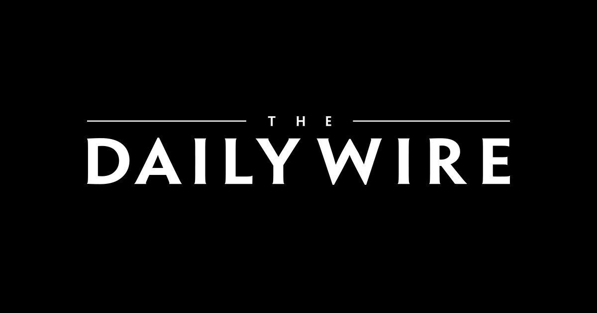 Daily Wire