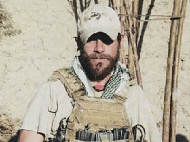 Exclusive: Hunter to Show 'Exculpatory' Video of SEAL Eddie Gallagher