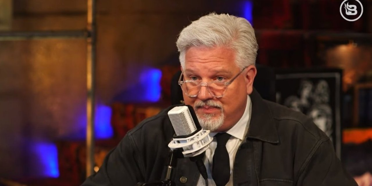 Glenn Beck: Here are the 2020 Democratic candidates' key issues, and what they're really about