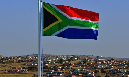 Group of 21 on outreach trip from University of Florida robbed in South Africa
