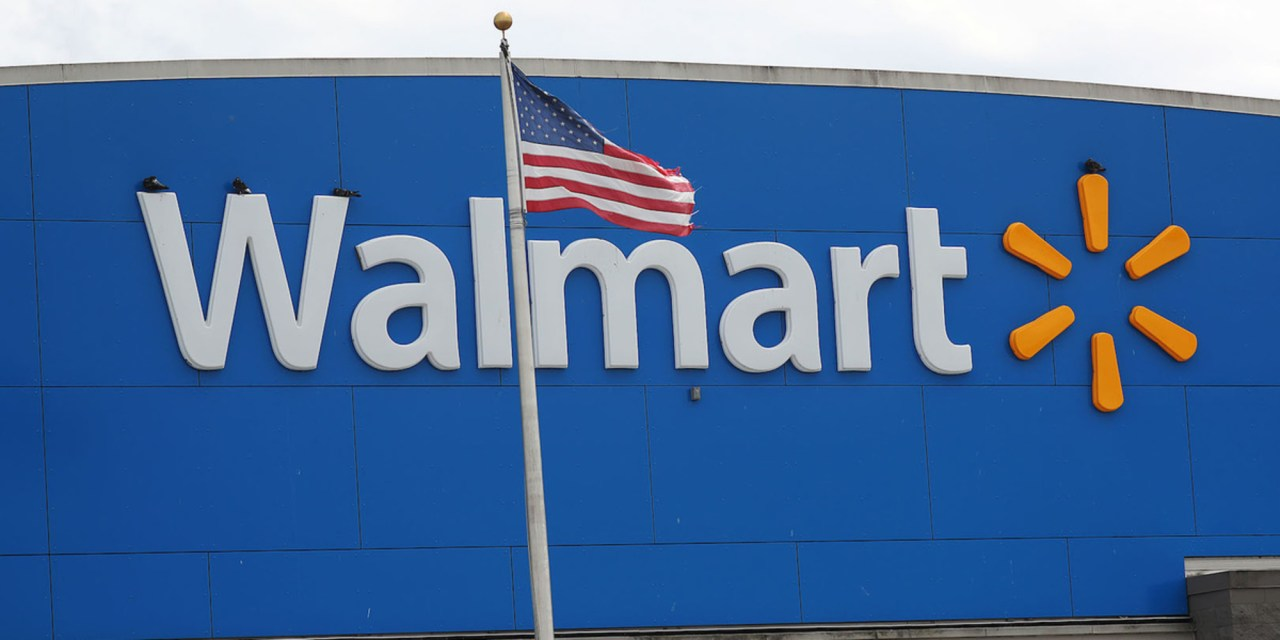 Walmart plans price increases as a result of Pres. Trump's tariffs on Chinese goods