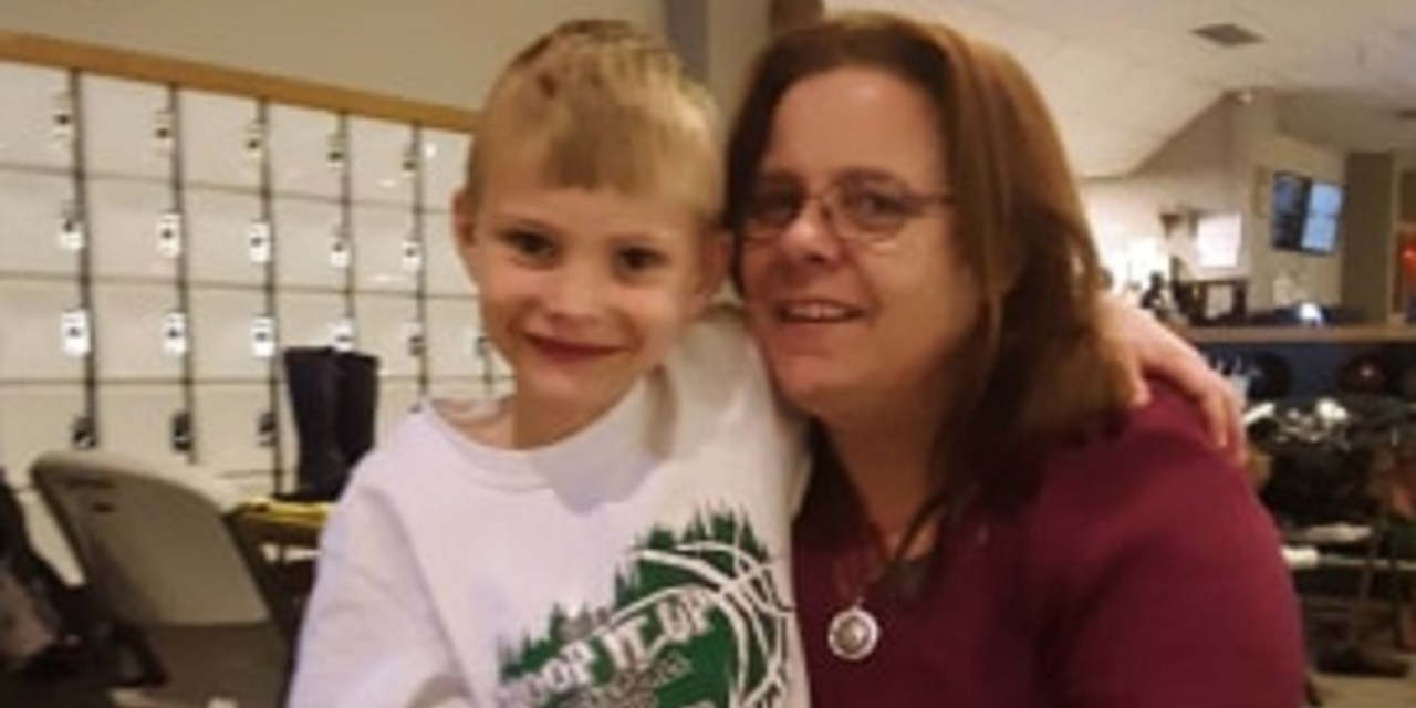 Montana case of mother who lost her child due to health issues shines spotlight on child protective service abuses