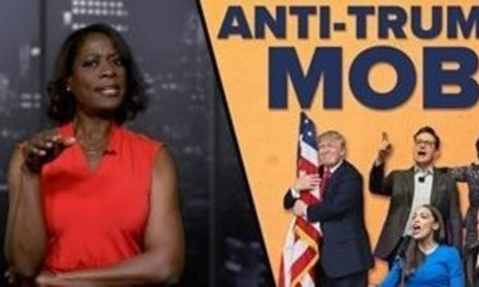 WATCH: Remember all these SHAMELESS attacks by the anti-Trump mob?