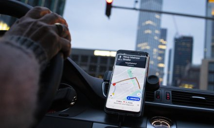 California is one step closer to forcing companies like Uber and Lyft to hire workers as employees