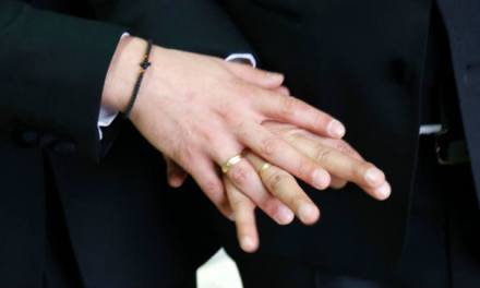 Alabama votes to end marriage licenses