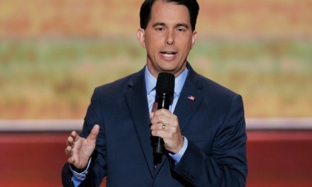 Exclusive — Scott Walker: Dems' 'Ridiculous' Investigations Bringing Swing Voters to Trump   Breitbart