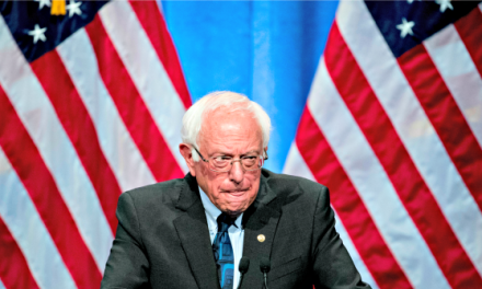 Carney: Bernie Sanders' Plan Will Make the College Debt Problem Worse
