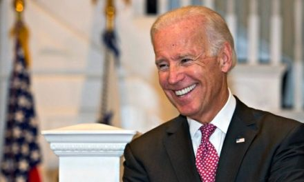 Biden in 2013: U.S. Needs More H-1B Foreign Workers for Corporations