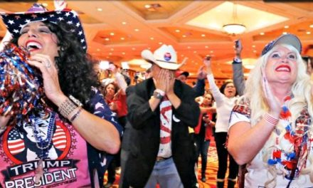 Watch Parties Planned Nationwide for President's Campaign Launch
