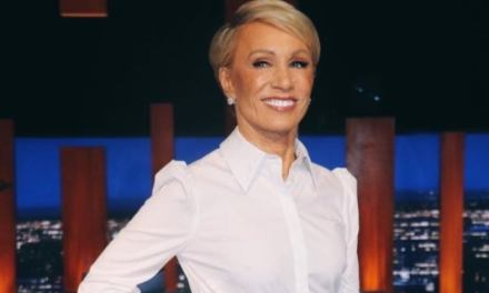 Barbara Corcoran's Brother John Mysteriously Found Dead in Dominican Republic Hotel Room