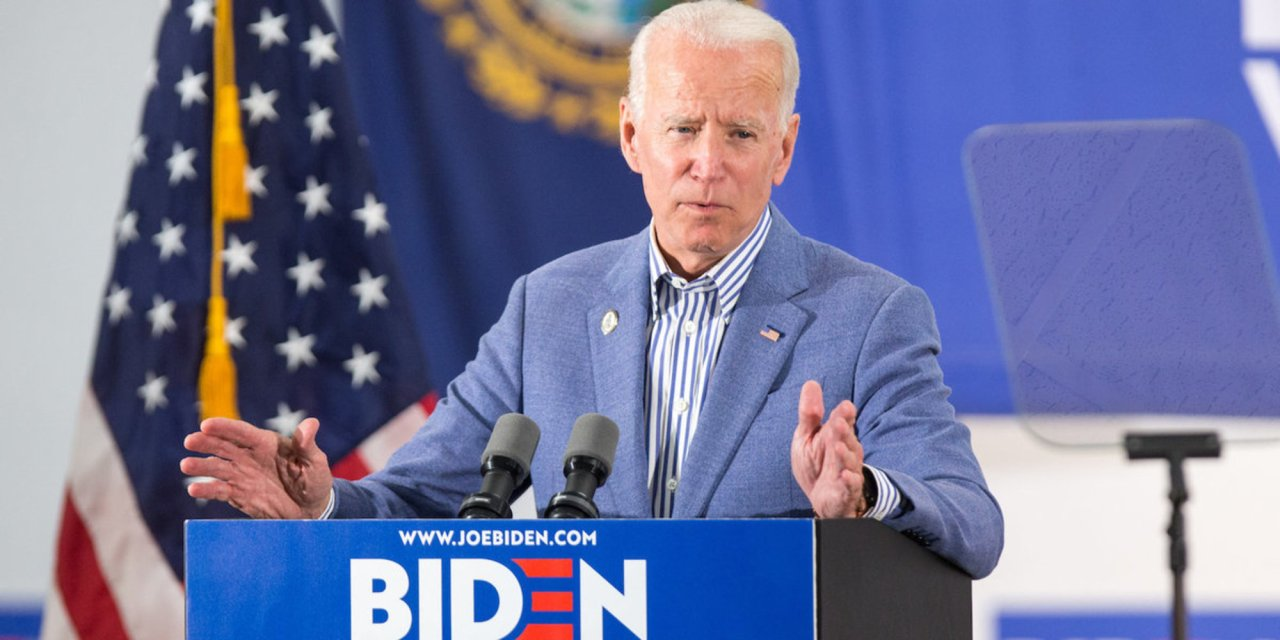 Joe Biden opposes federal funding for abortion services, provoking outrage from activist organizations