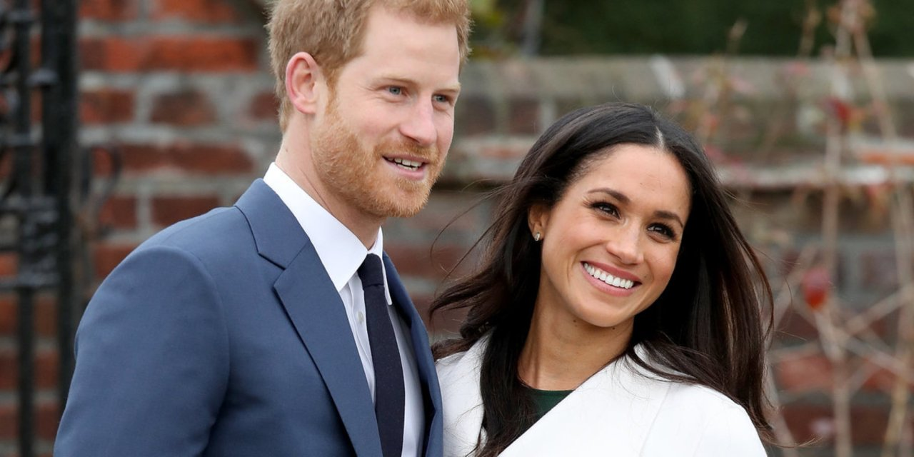 Piers Morgan blasts American-born royal Meghan Markle for going MIA during Trump state visit: 'Shameful'