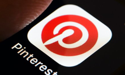 Pinterest shuts down pro-life org Live Action's account for 'misinformation' — but not before listing it as a pornographic group