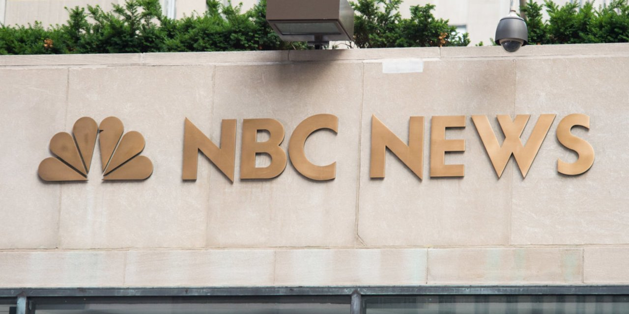 NBC News announces which of its personalities will moderate the first Democratic debate