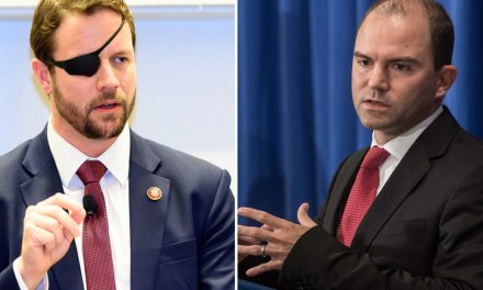 Top Obama adviser downplays Iran attacks — Dan Crenshaw hits back with stinging history lesson