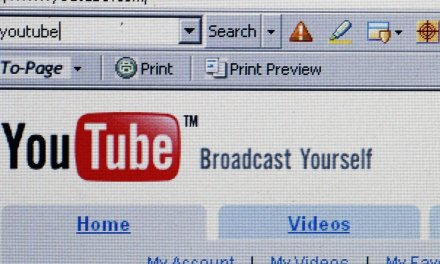 YouTube bans any livestreams from 'younger minors' unless they're joined by adults in an effort to fight back against pedophilia