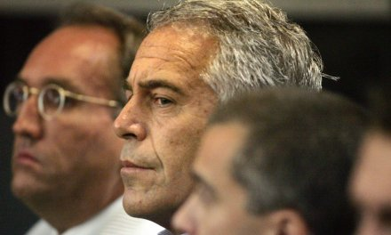 Jeffrey Epstein, Billionaire Long Accused of Molesting Minors, Is Charged
